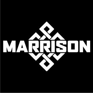 MARRISON_All_Logos-04.jpg