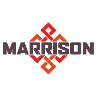 MARRISON_All_Logos-01.jpg