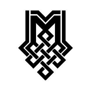 MARRISON_All_Logos-07.jpg