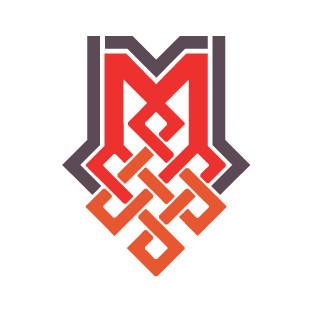 MARRISON_All_Logos-05.jpg