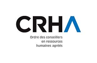 CRHA_logo.png