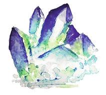 crystal_Print (1)-1.jpg