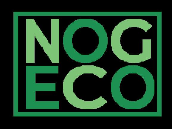 NOGECO.png