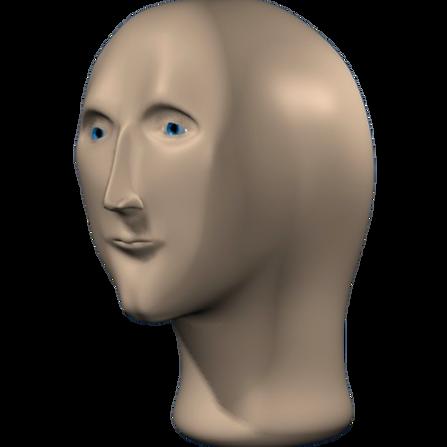 Meme_Man_edited.png