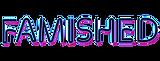 FAMISHED-Source-Logo-Retro.png