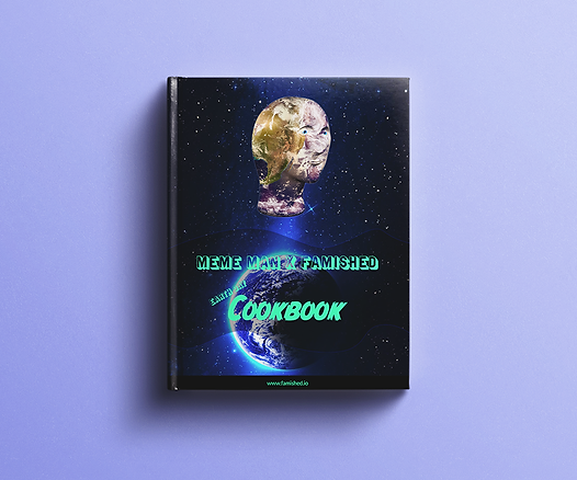 Mememan-Famished-EarthdayCook-purple.png