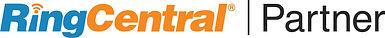 RingCentral Partner logo.jpg