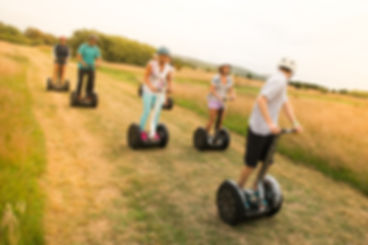 Cornwall Segway - Atlantic reach (72)-36