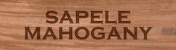 Sapele-Mahogany-
