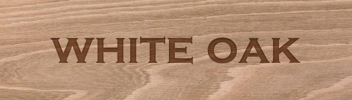 White-Oak