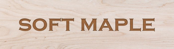 Soft-Maple