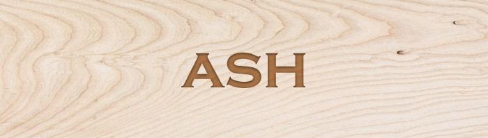 Ash-2