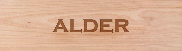 Alder-3