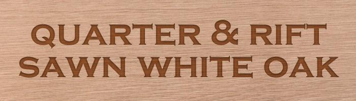 Quarter-Rift-Sawn-White-O
