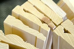 WoodMoldingSmall