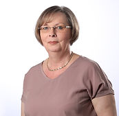 Rita Sturm, lieber-zuhause GmbH, Pflegedienstleitung