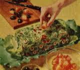 Perfection Salad GF