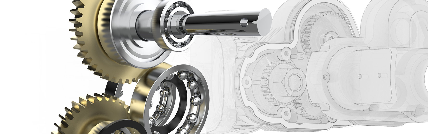 eisenblätter-getriebekonstruktion.jpg