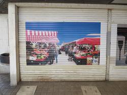 炭都国際交流芸術祭in大牟田