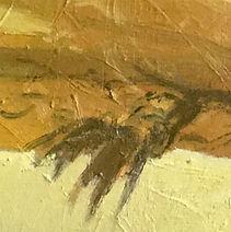No. 44_2020_Oil on Wood.jpg