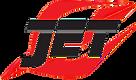 jet-logo-new-e1448049958976.png