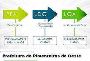 LOA LDO PPA 2.jpeg