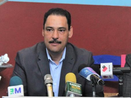 RESPONSABILIDAD DE TODOS EVITAR EL AVANCE DEL CORONAVIRUS EN MÉXICO