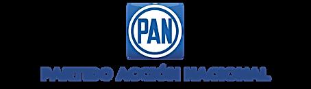 PAN_logo_web.png