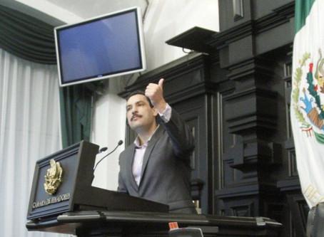SERIO RETROCESO PARA EL PAÍS REPRESENTA EL RETIRO DE FIDEICOMISOS POR PARTE DEL GOBIERNO FEDERAL