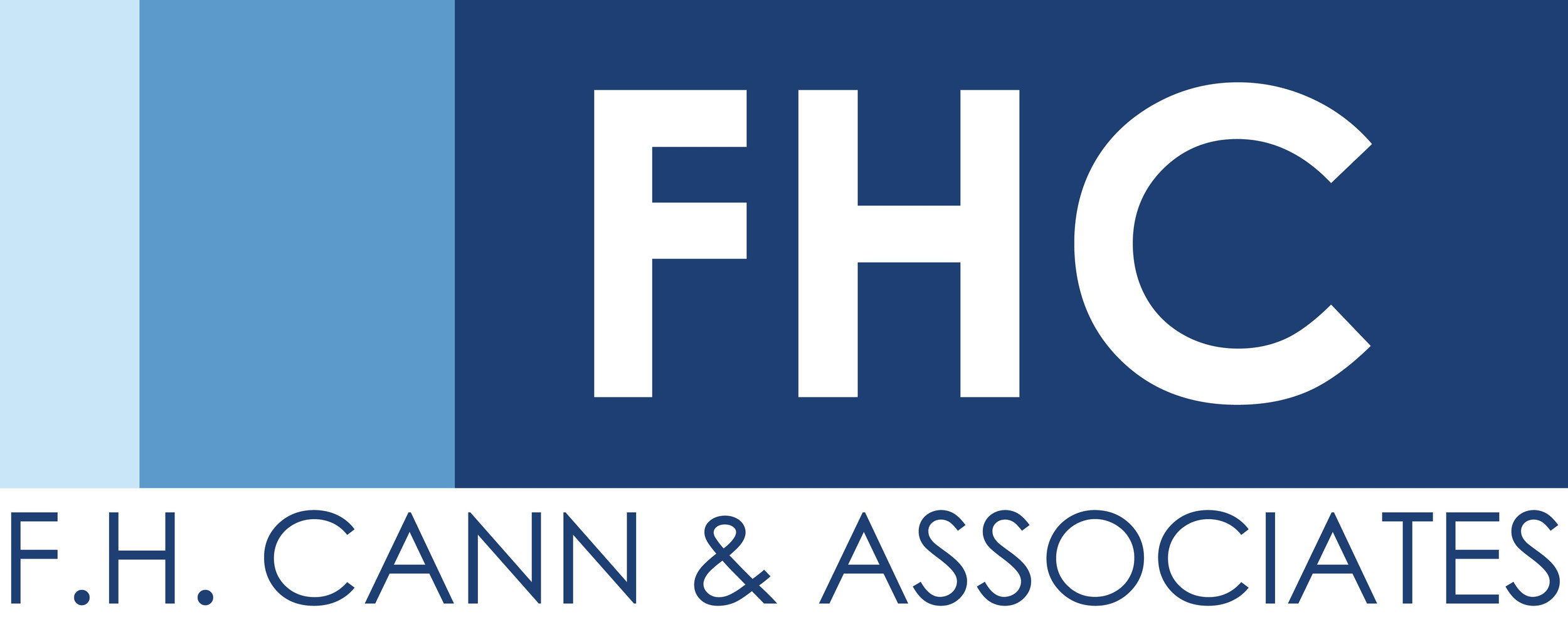 F H  Cann and Associates, Inc - Collections and Loan resolutions in MA