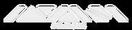 logo ivan blanco.png