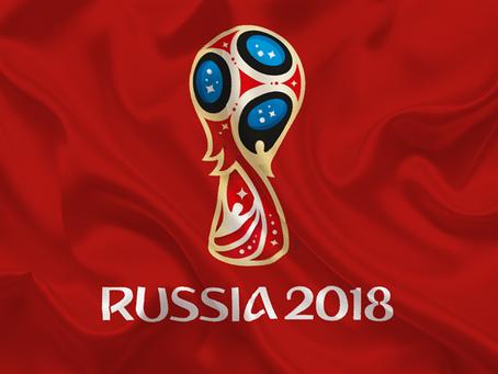 Coupe du monde : quels impacts pour les voyageurs d'affaires ?