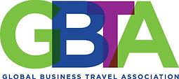 Logo GBTA