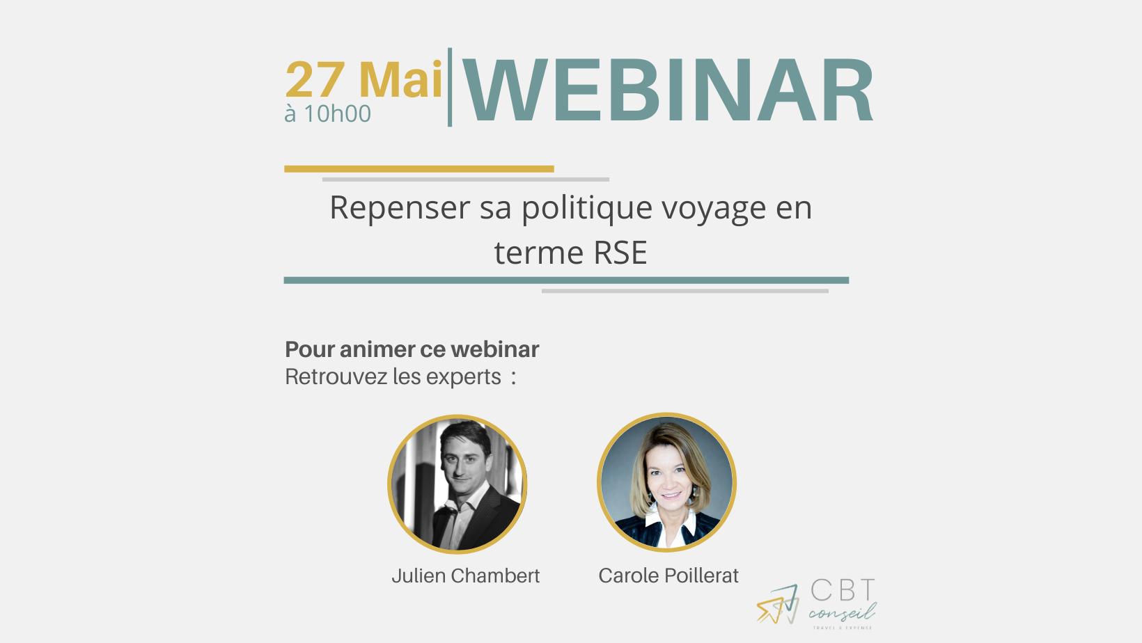 Webinar Comsense x CBT Conseil