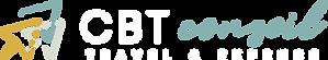 logo-cbt-rvb-blanc.png
