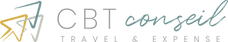 logo-cbt-rvb copie.png
