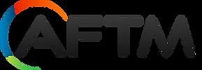 Logo AFTM