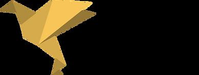 Logo de G.Mindset