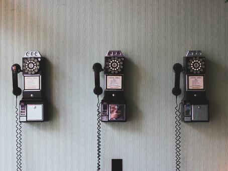 Comment préparer votre appel d'offres et maîtriser votre négociation ?