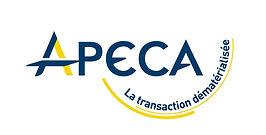 Logo APECA