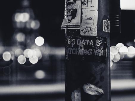Reporting et Data : Comme un Roman