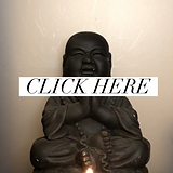 Fear Meditation Pick - Click Here.PNG