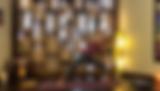 Screen Shot 2020-03-27 at 4.23.07 PM.png