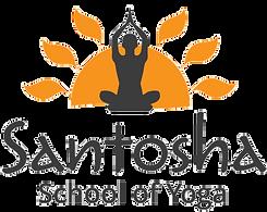 SantoshaSchoolLogoOL.png