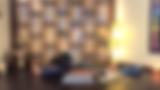 Screen Shot 2020-03-29 at 10.02.35 AM.pn