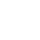 Align Within Wellness Logo
