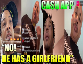 Rapper TI SNITCHED on his HOMIE & blocked his Cash Flow