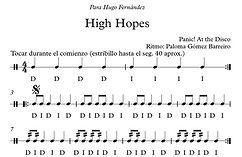 portada para web high hopes.jpg