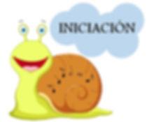 INICIACIÓN.jpg
