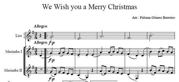 We Wish You a Merry Christmas.jpg